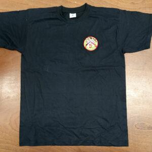 T-shirt TCSL